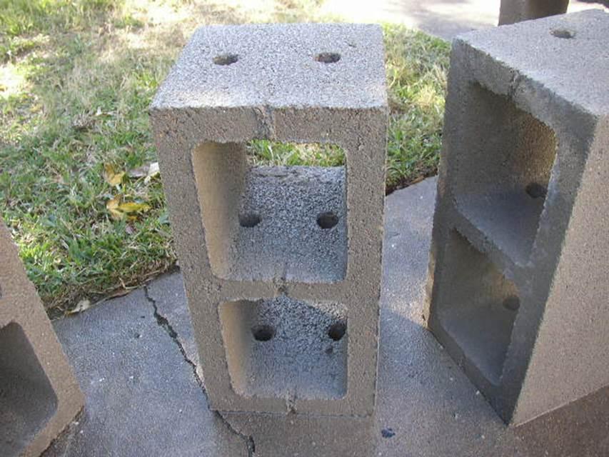 how to build underground concrete basement